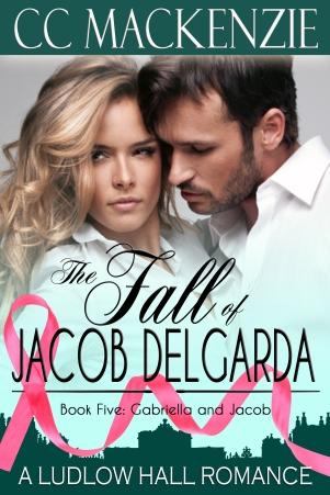 book5final-breastcancer copy