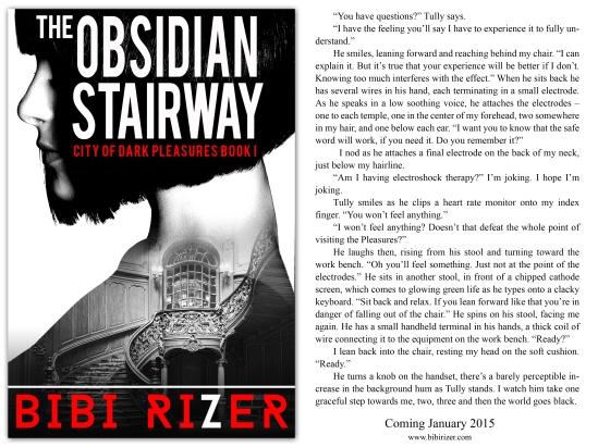 obsidianteaser1 copy