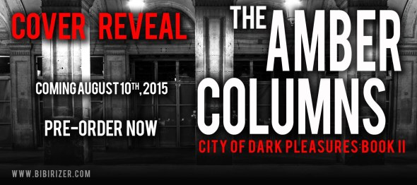 cover reveal banner  AC copy