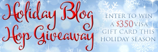 Holiday-Blog-Hop-Banner