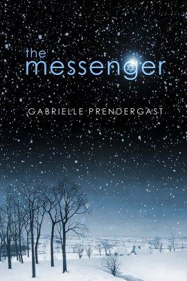 messenger cover copy